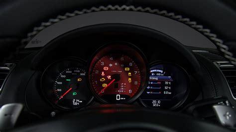 Car Wallpaper 540x960 by 540x960 Porsche Boxster Car 540x960 Resolution Hd 4k