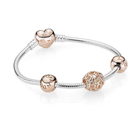 pandora bracelets pandora open your bracelet pandora uk