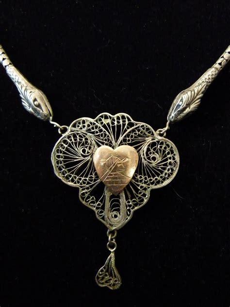 www jewelry refined armour revival jewelry