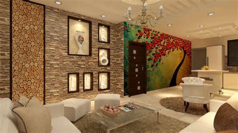 interior design in home photo 15 creative interior design ideas for indian homes