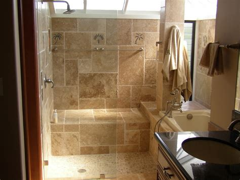 spa bathroom ideas for small bathrooms the top 20 small bathroom design ideas for 2014 qnud