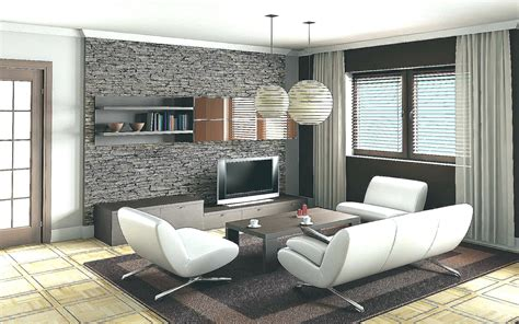 contemporary rooms contemporary wallpaper living room room design ideas