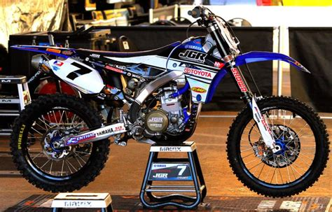 find nstyle team jgr yz 85 yamaha graphics kit yz85 02 13