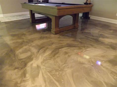epoxy floors for basements epoxy shield basement floor coating canada sala