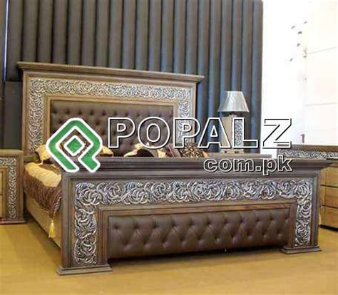home furniture design in pakistan 28 images tagged