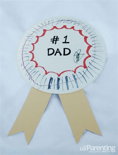 fathers day craft s day craft kid stuff