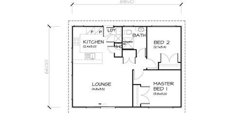 2 bedroom cottage house plans 2 bedroom cottage plans south africa www cintronbeveragegroup