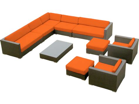 modern outdoor sofas modern outdoor sectionals sofa modern home interiors