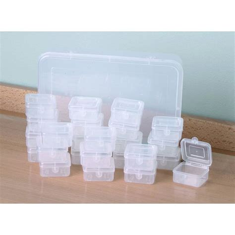 bead storage containers 25 best ideas about bead storage on bead
