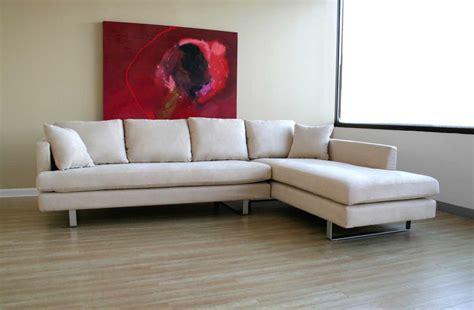sectional sofa microfiber wholesale interiors microfiber sectional sofa td7814