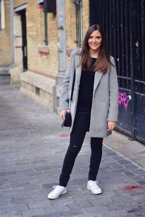 le manteau oversize les caprices d iris mode beaut 233 lifestyle 224