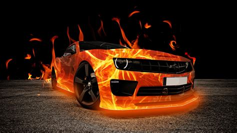 2 Car Wallpapers by Car Wallpapers 3d