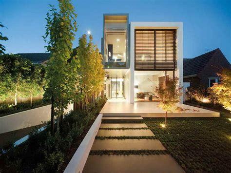 modern contemporary house designs small contemporary house plans