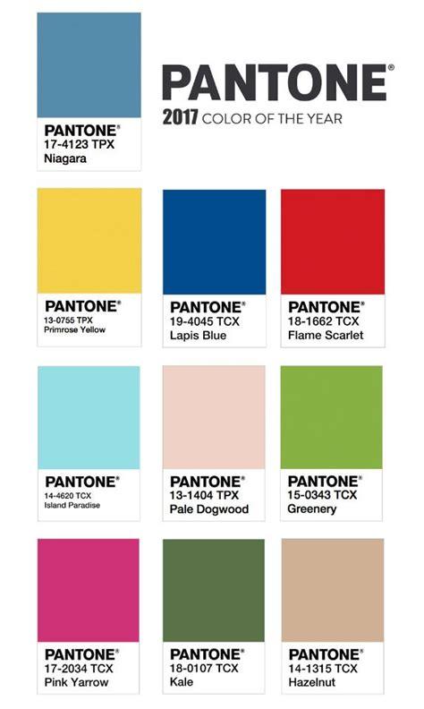 behr paint colors pantone 1000 images about color print style trends 2016 18 on