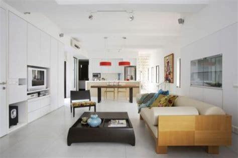 interior designing of home new home interior design ideas interior design