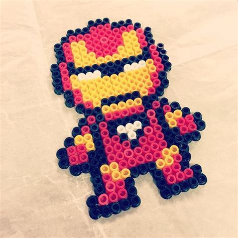 how to iron perler perfectly 79 best images about hama ideas on