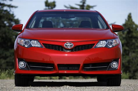 how much is the 2012 camry shop for a toyota in houston 2012 toyota camry first drive photo gallery autoblog