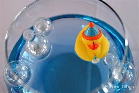 rubber st ideas kara s ideas yellow and blue rubber duckie 1st