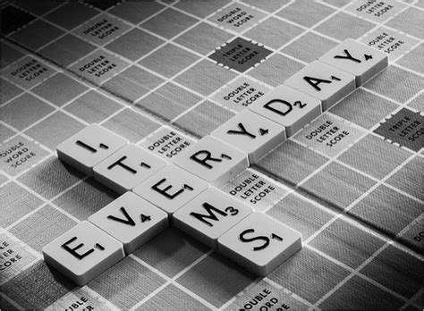 awesome scrabble words 7 awesome and underused scrabble words grammarly