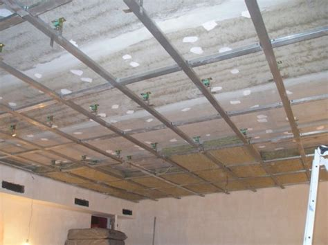 isolation plafond credit d impot 224 pessac modele mail