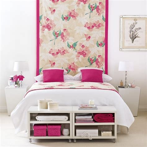 pink bedrooms pretty pink bedroom hotel style bedrooms 10 of the