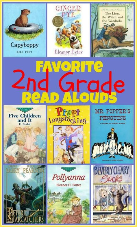 second grade picture books best 25 second grade books ideas on 2nd grade