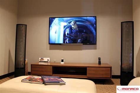 tv living room living room tv zoeken living room