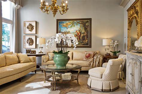 interior designer new orleans the stunning beth claybourn interiors magazine
