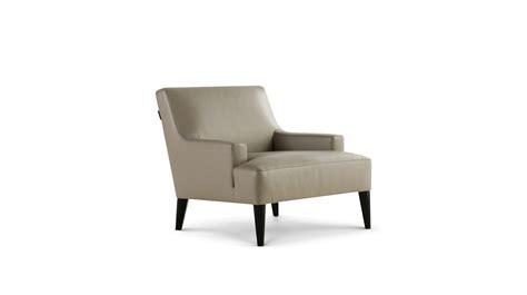 sillones roche bobois playlist large 3 seat sofa roche bobois