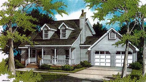 cape cod garage plans cape cod garage addition plans images