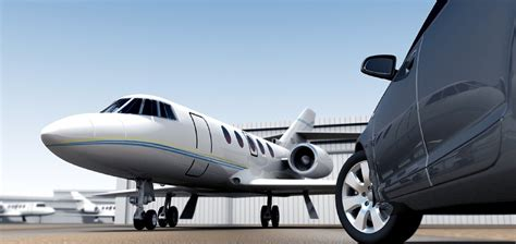 Aeroport Limousine by Minneapolis Airport Car Services Exceptional Msp Airport