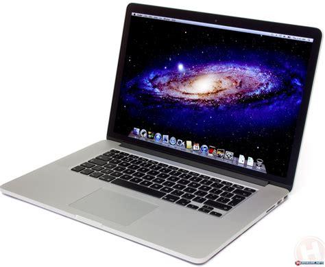 mac book pictures macbook pro 2013 specs features include 4k display