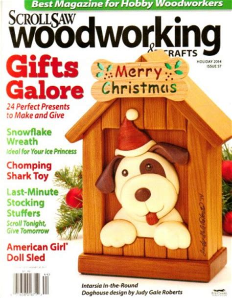 scroll saw woodworking and crafts magazine scroll saw woodworking and crafts