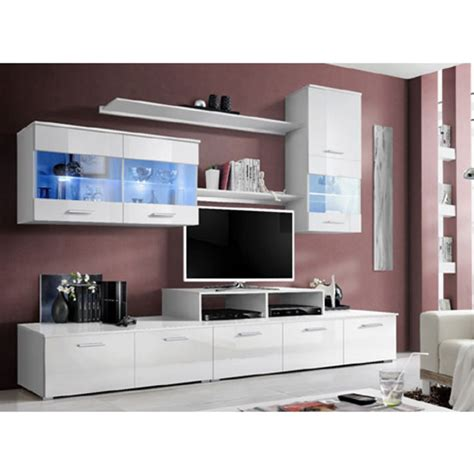 Where To Buy Affordable Modern Furniture by Cheap Modern Furniture Where To Find Focus On Fif