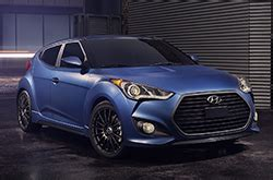 Hyundai Vandergriff by Compare Veloster Prices 2016 Hyundai Reviews Features