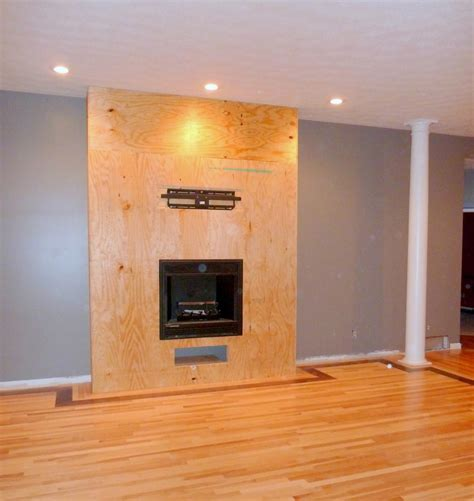 how to build an indoor fireplace how to build a gas fireplace surround fireplace designs