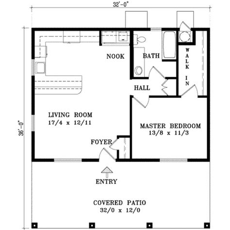 one bedroom house designs plans 25 best ideas about one bedroom house plans on