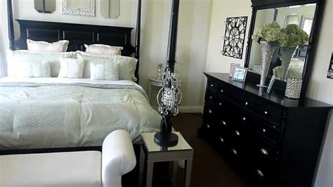 designer bedrooms on a budget my master bedroom decorating on a budget design idea