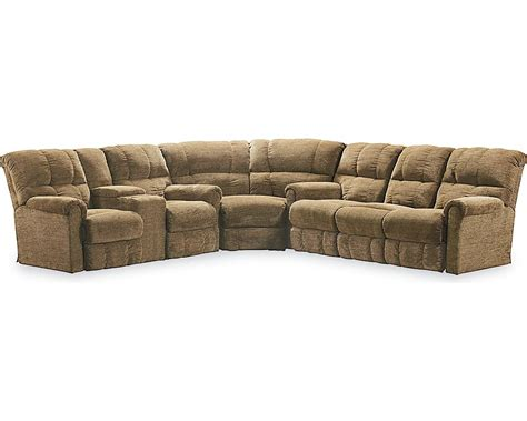 sectional sofa with recliners sectional sofa with recliners is reclining