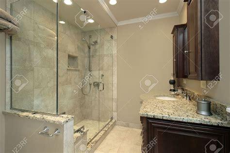 master bathroom shower luxury master bathroom shower home bathroom design plan