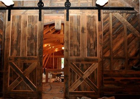 barn doors sale best 25 barn doors for sale ideas on bedroom