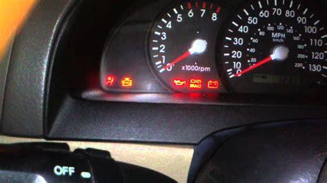 kia sorento airbag srs