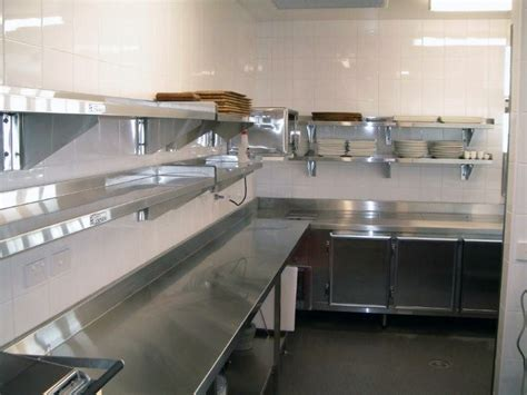 how to design a commercial kitchen kitchen design i shape india for small space layout white