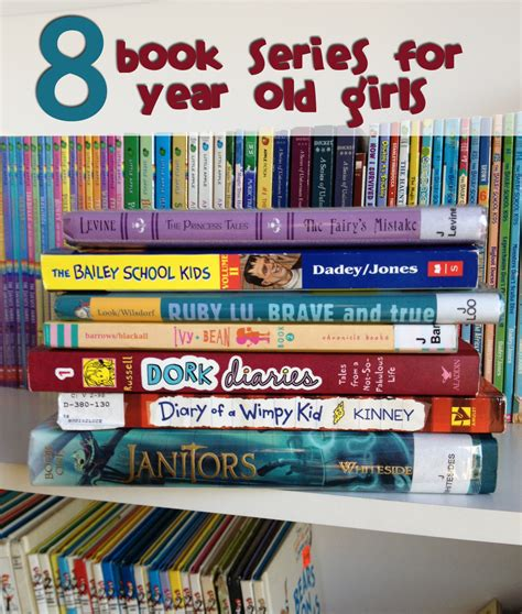 picture books for 8 year olds g books 8 9 year