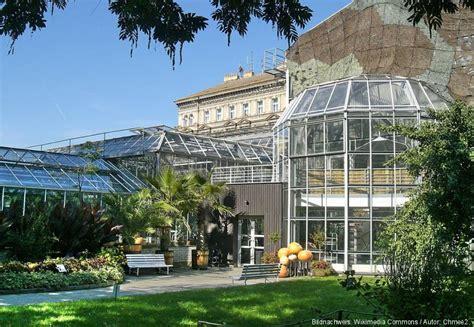 Der Garten Tschechischer by Botanischer Garten Der Prager Karls Universit 228 T
