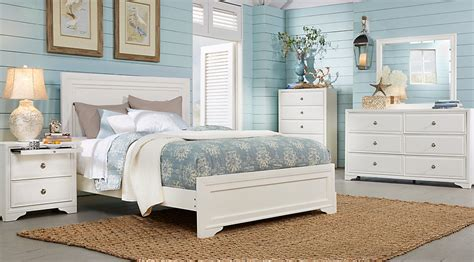 images of white bedroom furniture belcourt white 5 pc king panel bedroom king bedroom sets
