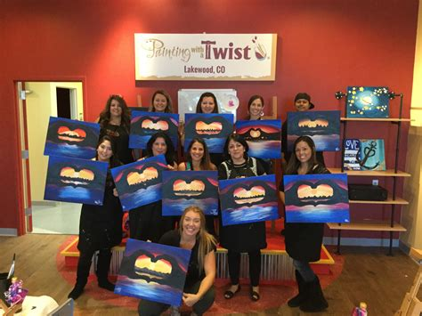 paint with a twist discount painting with a twist coupons near me in denver 8coupons