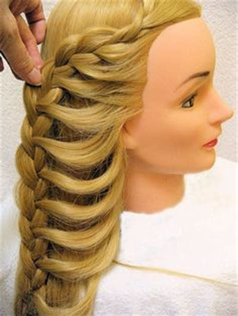 hairstyles to do on manikin 1000 images about hair designs on a mannequin on