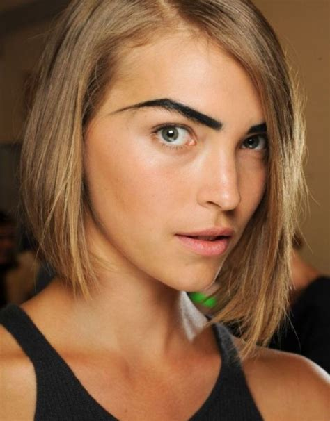 hairstyles for thin narrow faces short hairstyles for thin hair with oval face hollywood