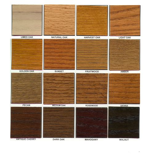 woodwork finishes wooden wood finishes pdf plans
